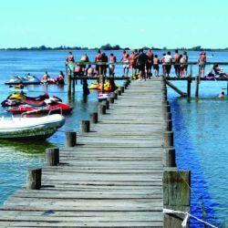 10. Bahía Lobos (náutica)4