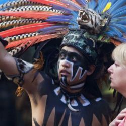 _99339084_indigena