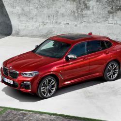 BMW_prepara_lanzamie_56376717