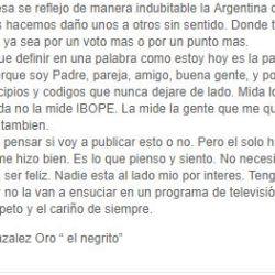 Carta Gonzalez Oro a Mirtha Legrand (3)