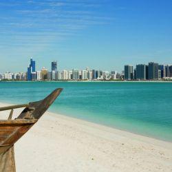 Emiratos 3