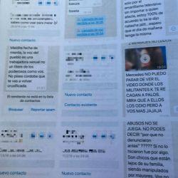 Mensajes Mercedes Ninci (13)