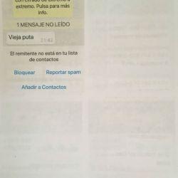 Mensajes Mercedes Ninci (15)