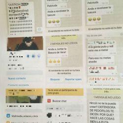 Mensajes Mercedes Ninci (5)