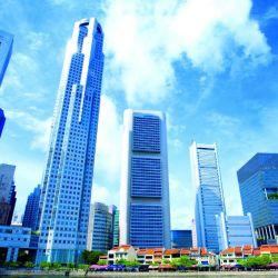 Singapur 2