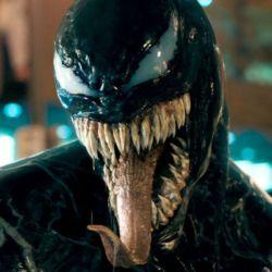 Venom (2)
