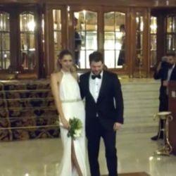 boda-guido-3