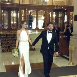 boda-guido-4