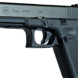 glock-19-glock-17-gen-5-00018