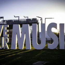 liveyourmusic09