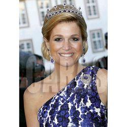 queen-margrethe-of-denmark-celebrates-het-70th-birthday