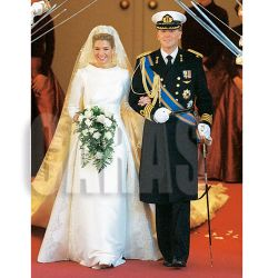 wedding-of-prince-willem-alexander-and-maxima-zorreguieta-in-amsterdam-netherlands-02-feb-2002
