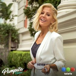 pampitaonline-1523915756827