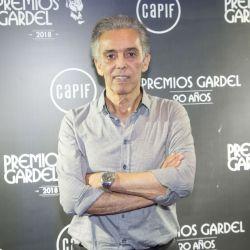 premio gardel 6 04202018