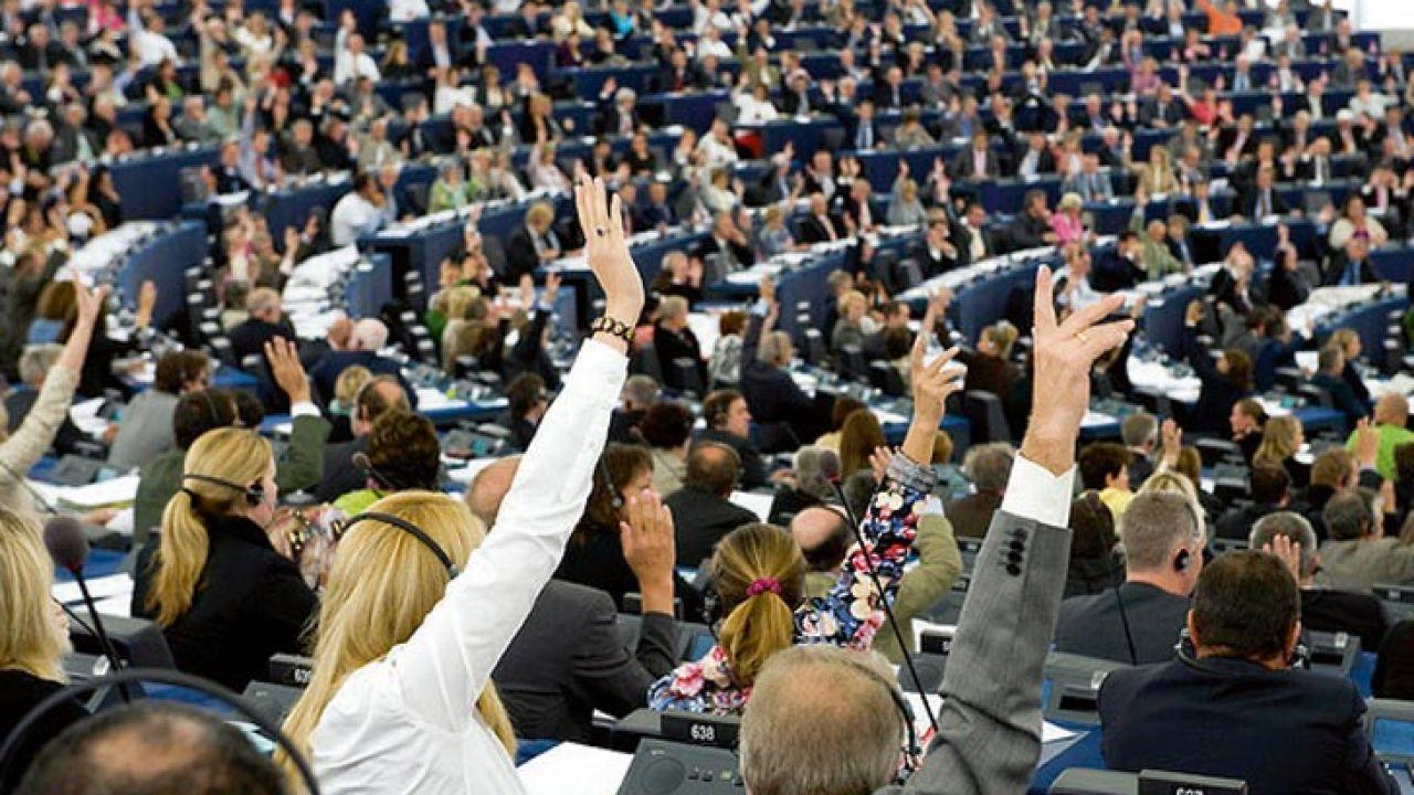 010-parlamento-europeo