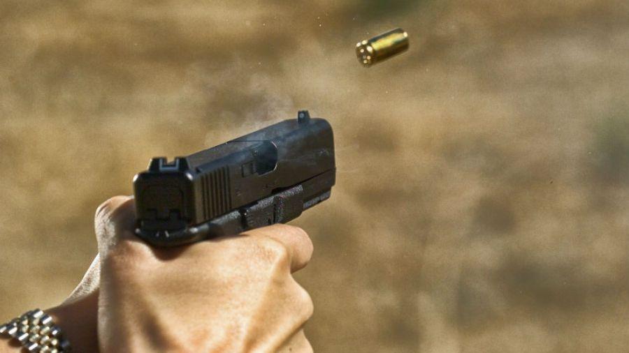 glock-19-glock-17-gen-5-00015