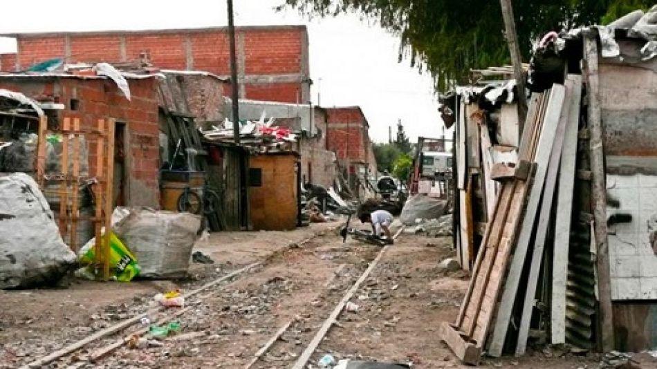 0104-pobreza-ceop