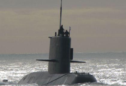 submarino ara san juan 04052018
