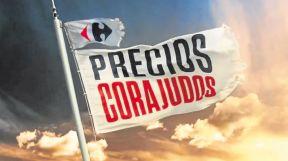 20180407_1296_economia_precios-corajudos