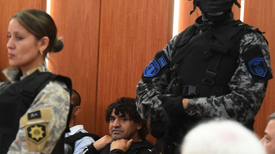 El juicio a Los Monos fue emblemático, pero no acabó con la violencia narco.