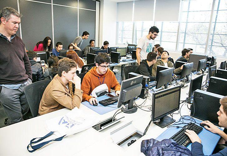 Las condiciones socioeconómicas de origen son un factor crucial a la hora de determinar el máximo nivel de estudios alcanzados