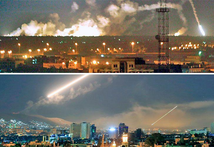 1404_irak_siria_ataque_cedoc_g.jpg