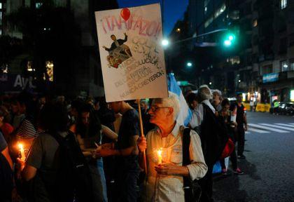 marcha-velas-contra-tarifazo-04192018-01