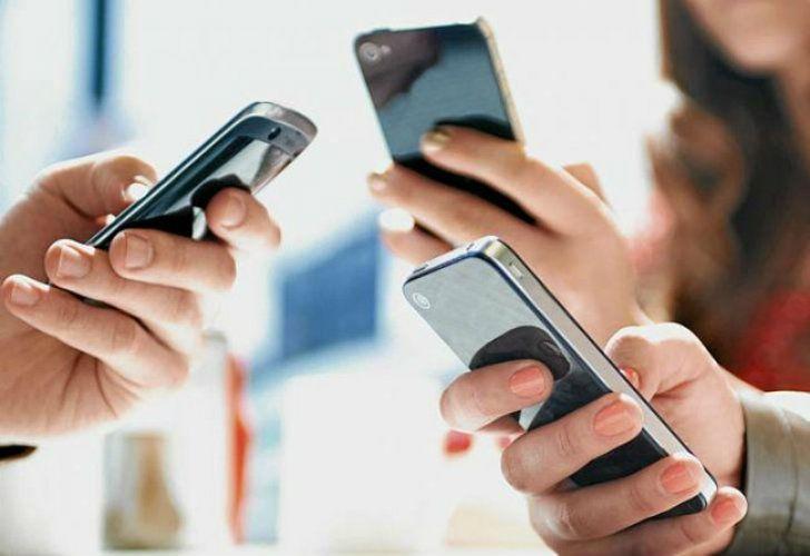 Según datos de la MMA (Mobile Marketing Association) en el año 2020 el 73 % de las personas en el mundo estarán abonadas a un servicio de telefonía móvil.
