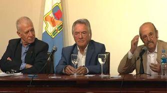 PJ Barrionuevo