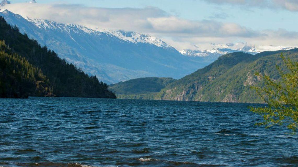 La Patagonia, uno de los destinos turísticos favoritos de locales y extranjeros