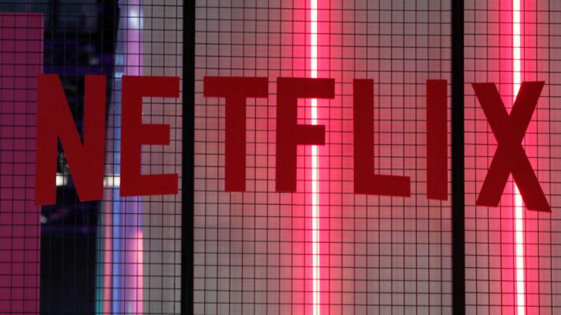 Netflix now has 125 million subscribers across the world.
