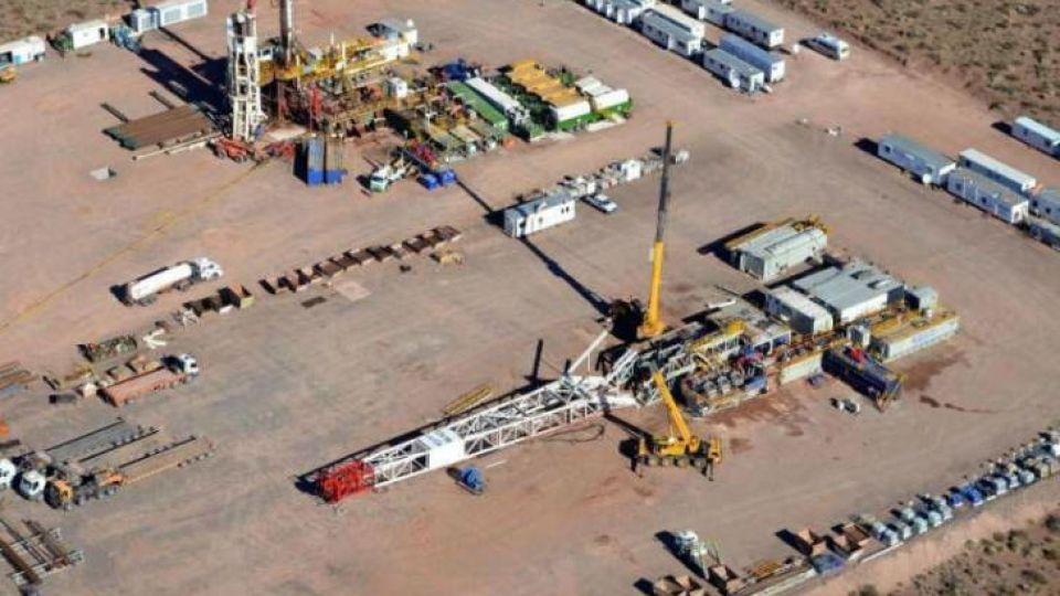 fracking 24042018