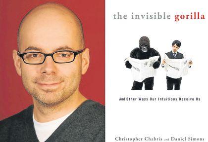 20180428_1303_columnas_christopher-chabris-invisible-gorilla_d31b1t