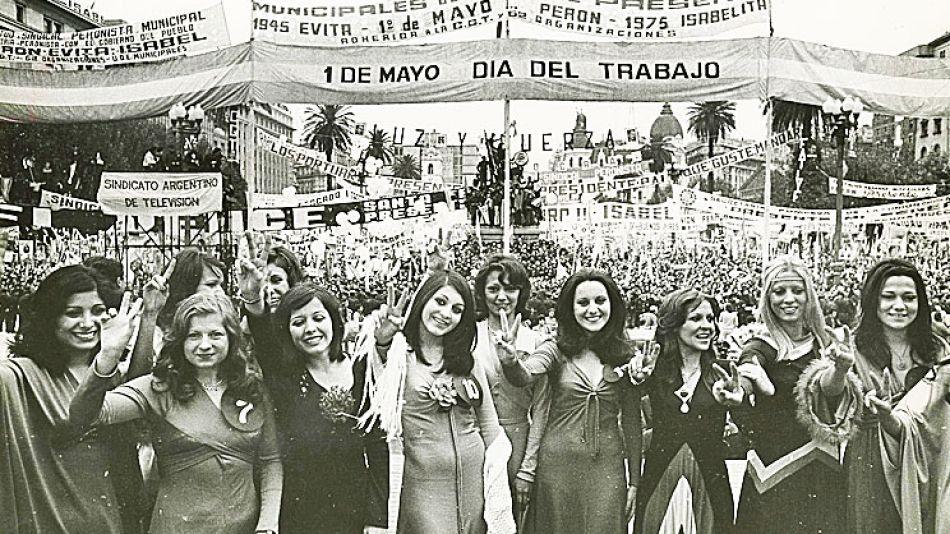 2804_peronismo_mujeres_cedoc_g.jpg