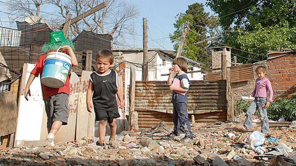 pobreza 29042018