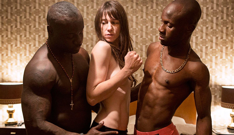 Peliculas De Porno Comedia hombre   las 5 películas con más sexo de hollywood