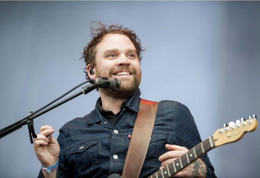 0511_Scott_Hutchison