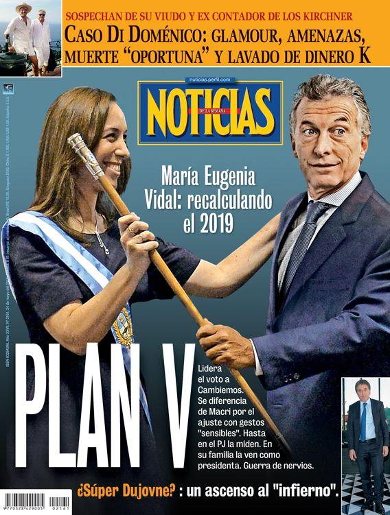 tapanoticias2161