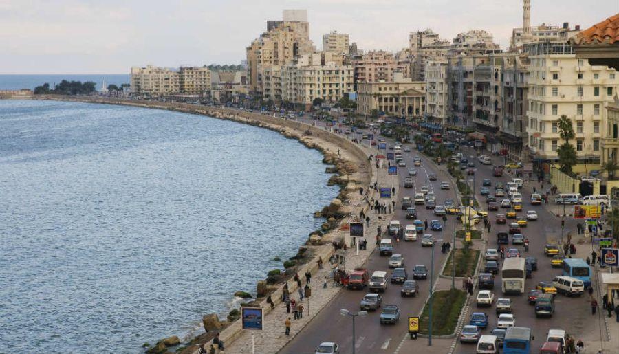 Egipto_quiere_atraer_56773057
