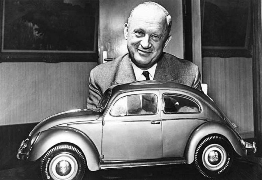 vw-escarabajo-historia-25