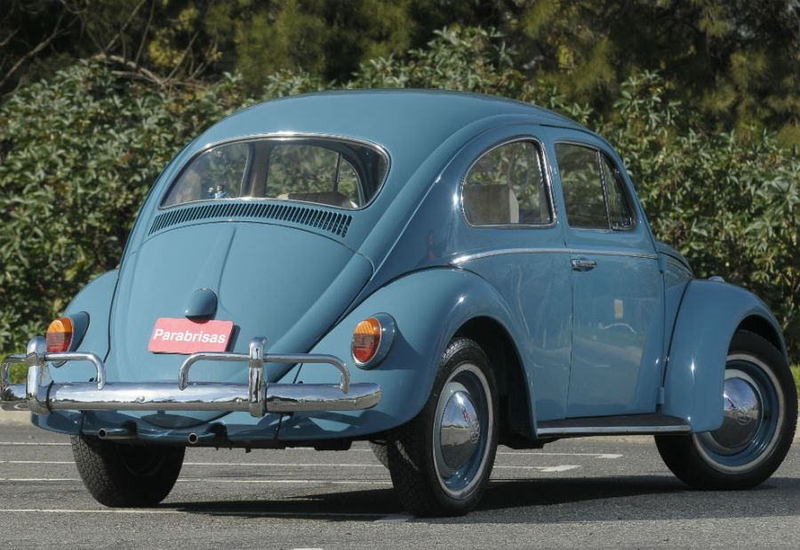 vw-escarabajo-historia-40