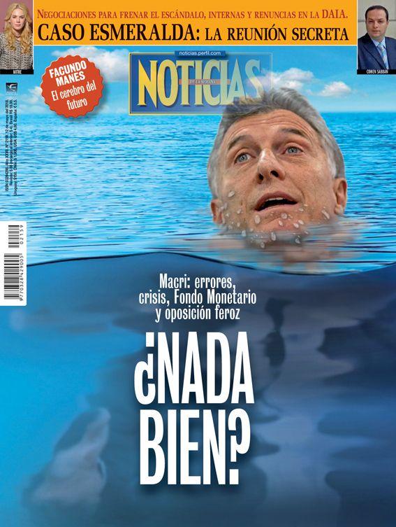 momento llega a las plazas de bs as en que.... - Página 34 TapaNoticias2159