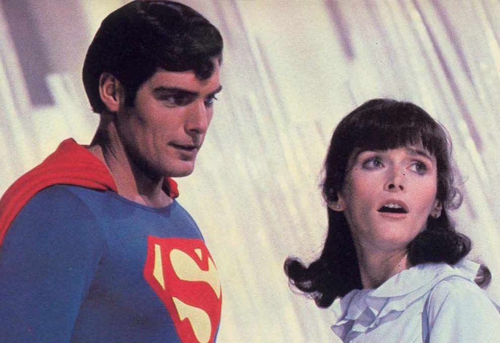 christopher_reeve_y_margot_kidder_superman