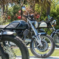 0-zanella-motos