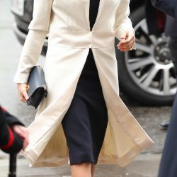 files-britain-royals-wedding-fashion