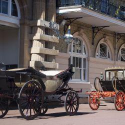 britain-royal-wedding