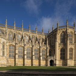files-britain-royals-wedding-chapel