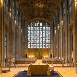files-britain-royals-wedding-chapel