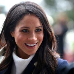 files-britain-royals-wedding-penpix