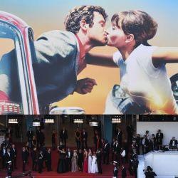 france-cannes-film-festival